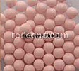 Softlets-F-Pink 01